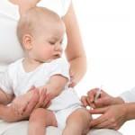 vaccinobimbo