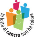 logolottaalcancro