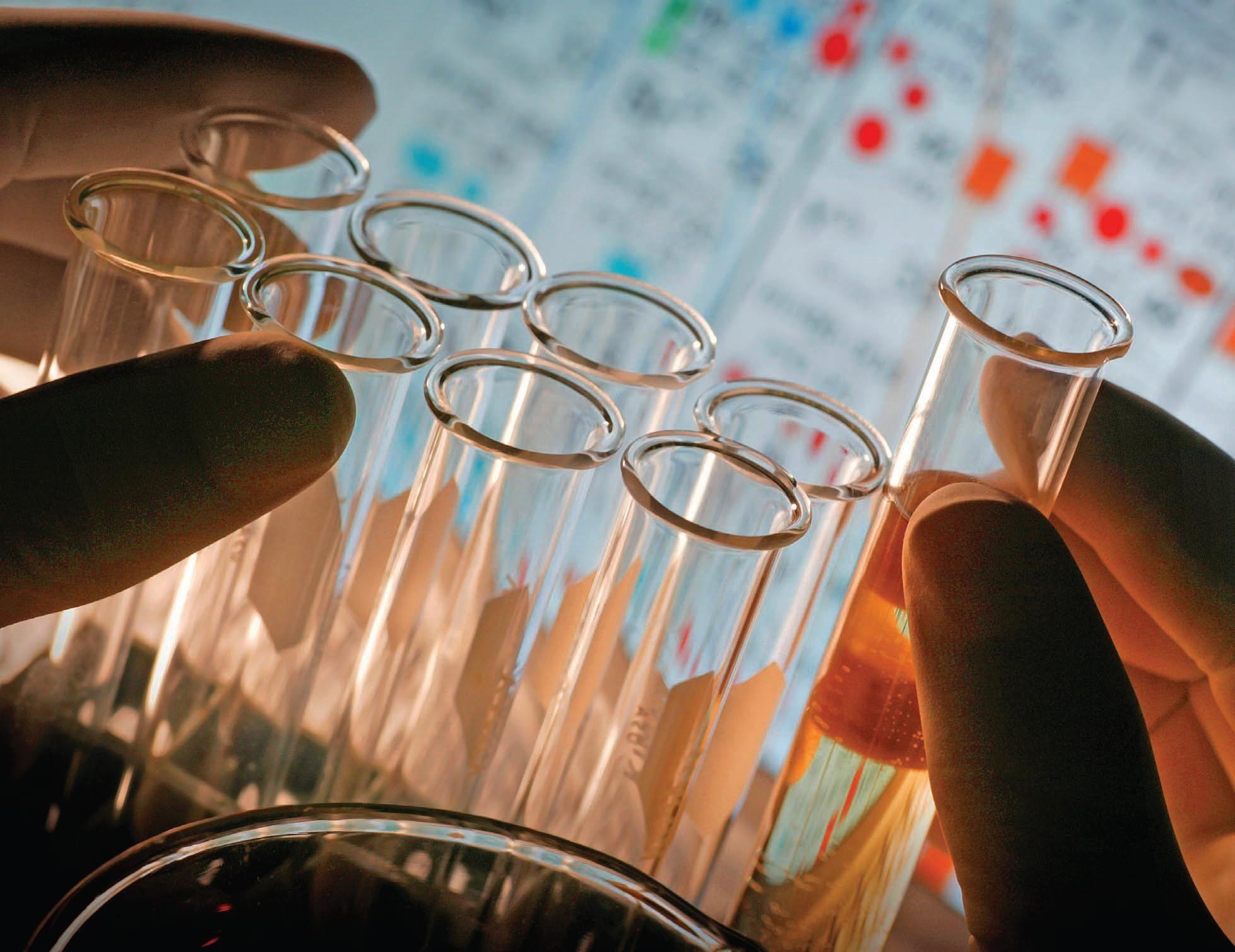 http://www.panoramasanita.it/wp-content/uploads/2014/06/farmaco-biotech.jpg