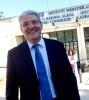 Valerio Fabio Alberti