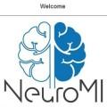 neuromi-2014