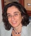 Antonella Costantino, presidente SINPIA