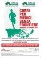 corsa MSF_12ottobre2014