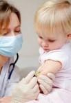 vaccinazioni3