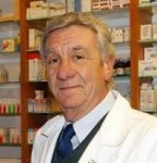 Franco Gariboldi Muschietti