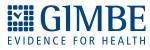 GIMBE_Logo_alta_definizione