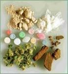 droghe