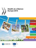 health_glance2014