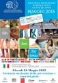 giornata nazionale prevenzione del piede 28.05.2015