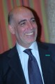 Luigi Boggio Presidente Assobiomedica