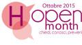 logo_openmonth