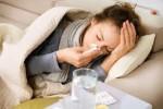 influenza3