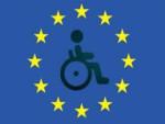 disabilità europa