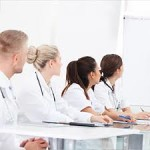 formazione medici