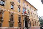 Umbria regione