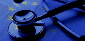 sanità europa