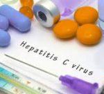 epatite c farmaci