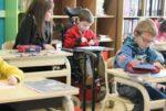 scuola disabilità