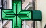 croce farmacie