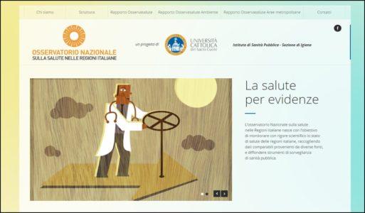 Homepage2 osservatorio