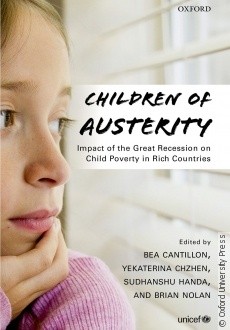 th250x250_children_of_austerity_2017
