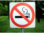 divieto-fumo-parchi-2