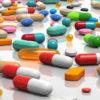 farmaci8