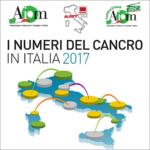 i numeri del cancro 2017