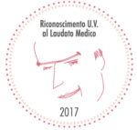 Nuovo-Logo_Laudato