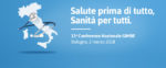 13a_Conferenza_Nazionale_GIMBE_primopiano2
