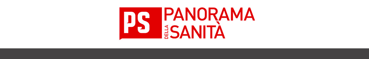 http://www.panoramasanita.it/
