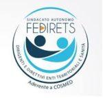 Fedirets
