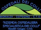 logo_dei_colli