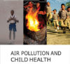 airpollution-child-report (1)