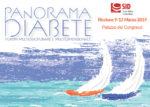 2019_riccione_panoramadiabete