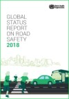 GSRRS-2018-cover-100