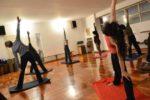 donne-pilates_fg.630x360