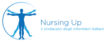 nuovo logo nursing up