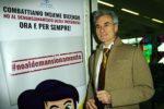 01-presidente Nursing Up Antonio De Palma
