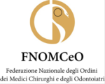 fnomceo 4