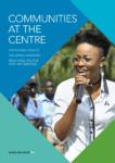 2019-global-AIDS-update_en.pdf