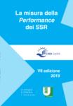 Copertina_Report_Performance_SSR_2019