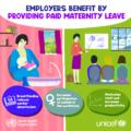 3-focus-on-employers-v4