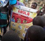 Congo ebola