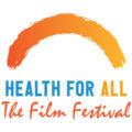 logo film oms