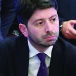 PS3-2020_0001_Roberto_Speranza_2020_(cropped)