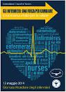 infermieri2014