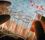 farmaco biotech