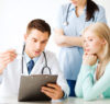 medico paziente3