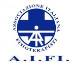 Logo Aifi